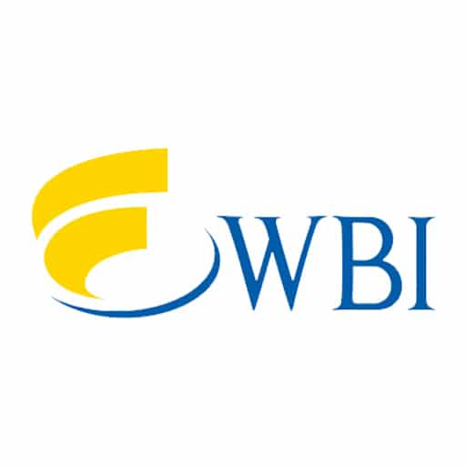 Wendkuni Bank International